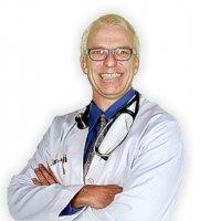 Ihr Arzt Frank Göhlich